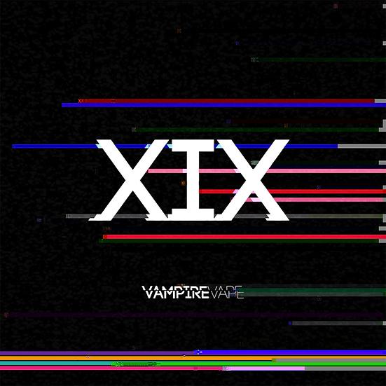 Koncept XIX by Vampire Vape E-Liquid - 50ml