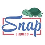 Snap E-Liquid - 50ml