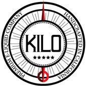 Kilo E-Liquid - 100ml