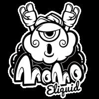 Momo E-Liquid - 50ml