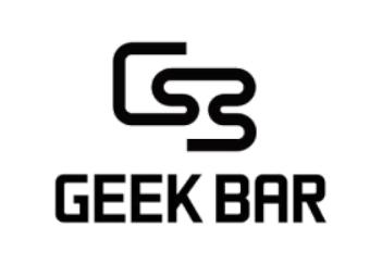 Geek Bar by Geek Vape (Disposable)