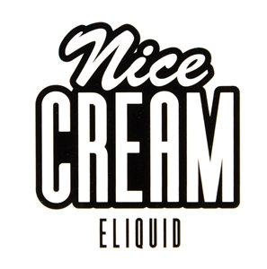 Nice Cream E-Liquid - 100ml