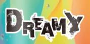 Dreamy E-Liquid - 50ml