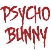Psycho Bunny E-Liquid - 50ml