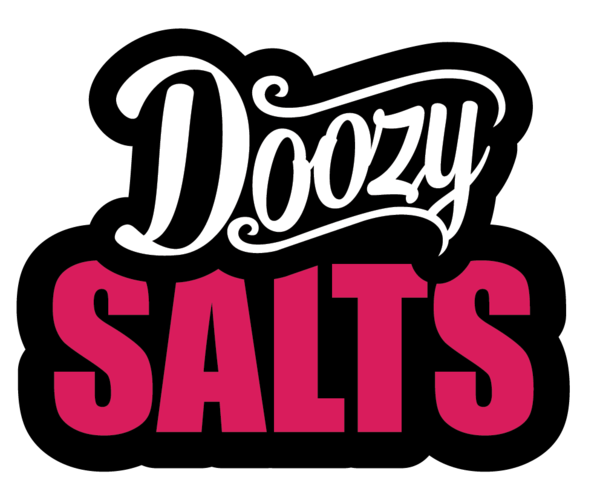 Doozy Salts Nic Salt E-Liquid - 10ml