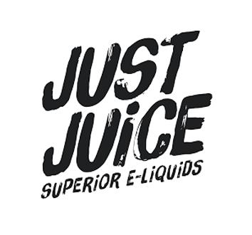 Just Juice E-Liquid - 50ml