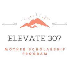 Elevate 307 (1).png