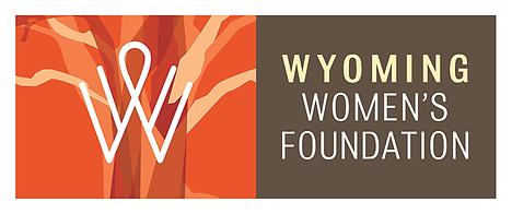 WYWF cmyk logo white border .tif
