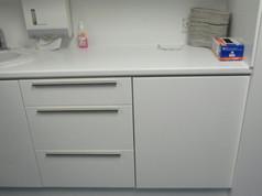 Spires-Hospital-Harpenden-02-780x460.jpg