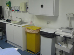 Spires-Hospital-Harpenden-06-780x460.jpg