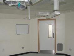 Spires-Hospital-Harpenden-04-780x460.jpg