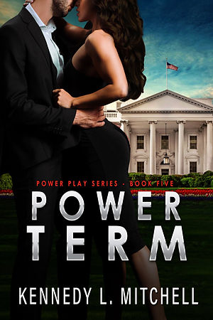 powerterm.cover.jpg