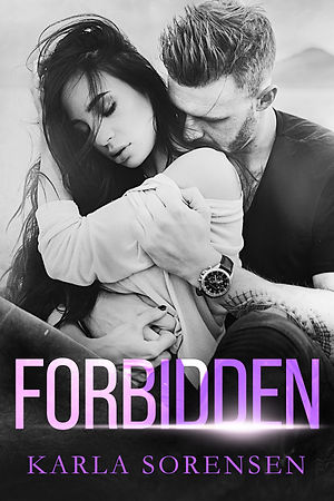 Forbidden_Ebook.jpg