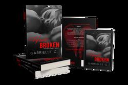 HeartBroken-Multi-Paperback-Stack-Presen