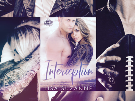 INTERCEPTION | REVIEW