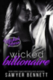 Wicked-Billionaire-AMAZON.jpg