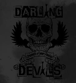 Tattoo.Logo.DarlingDevils-01-01