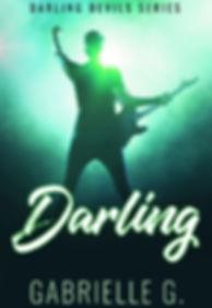 ecover Darling.jpg