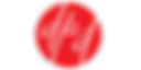 dpd.Logo-01.png