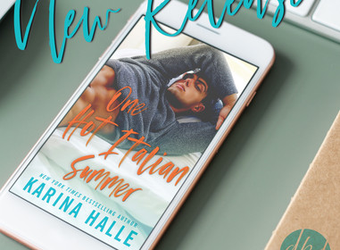 ★★ HOT NEW RELEASE ★★