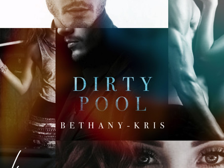 DIRTY POOL - REVIEW