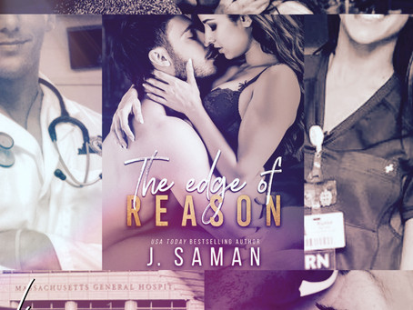 The Edge of Reason - Review