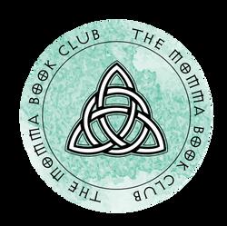 TheMommaclub.Logo.Color