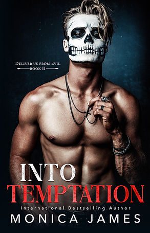 IntoTempation_FrontCover_LoRes.jpg