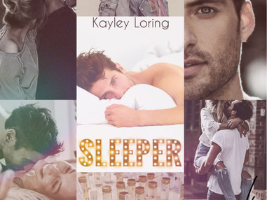 SLEEPER | REVIEW