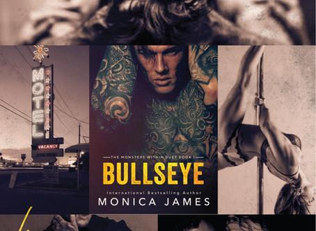 BULLSEYE | REVIEW