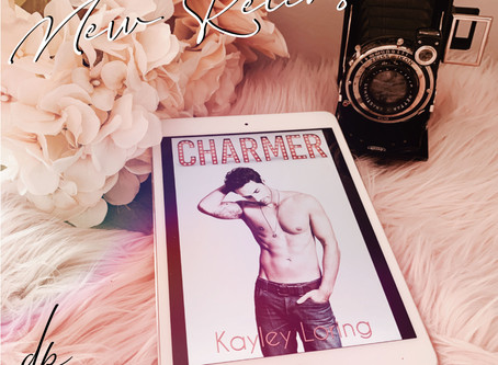 CHARMER | REVIEW