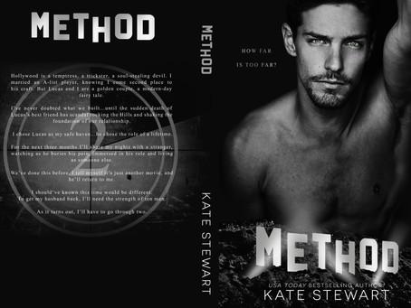 METHOD - REVEAL