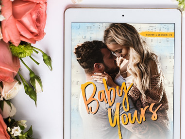 Baby Yours - Review