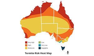 termite map.jpg