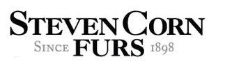 website logo Steven Corn Furs.JPG