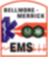 Bellmore Merrick EMS.jpg