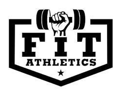 FIT Atletics.png
