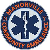 Manorville Community Ambulance.png