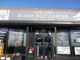 NY Blackbelt Center.jpg