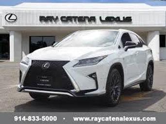 Lexus of Larchmont.jpg