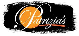 Patrizias2.png