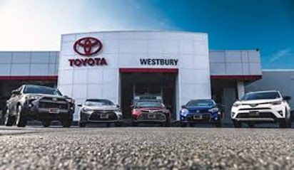 Westbury Toyota.jpg