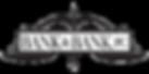 Bank-&-Bank-logo-for-web.png