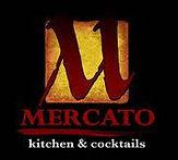 Mercato Kitchen.jpg