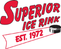 Superior Ice Rink.png