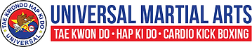 Universal Martial Arts.png