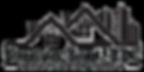 Barrister-Land-Logo-for-web.png