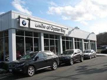 BMW of Oyster Bay.jpg