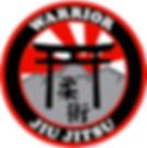 Warrior Jiu-Jitsu.png