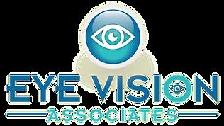 EyeVisionAssociates.png